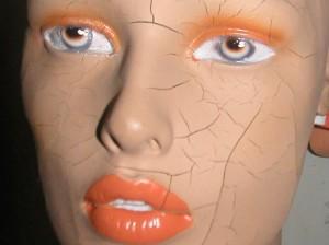 arty face 2